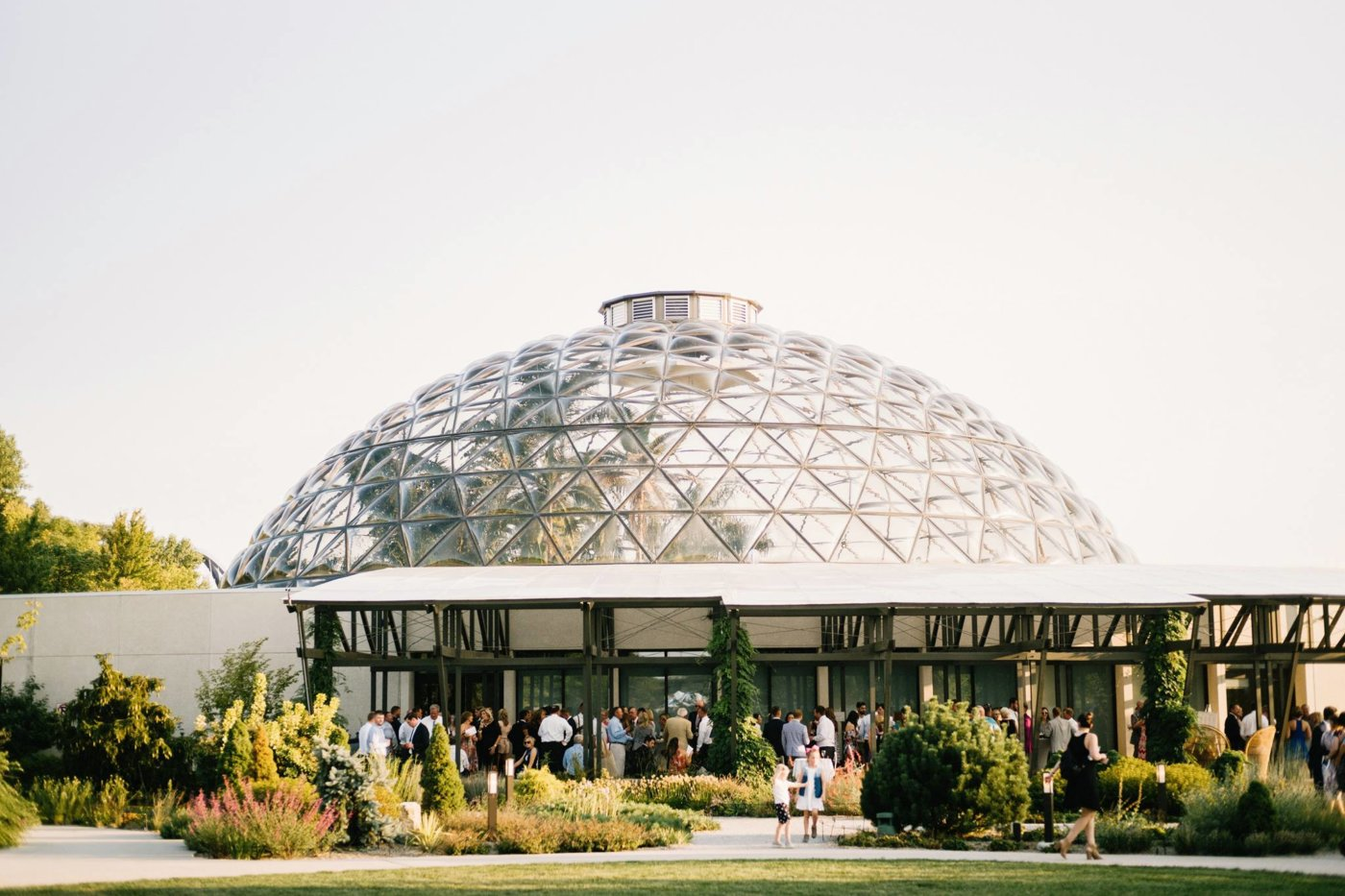 Event and venue open house greater des moines botanical - Greater des moines botanical garden ...
